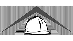 Colconstruccion empresas de construccion en colombia for Empresas constructoras de casas