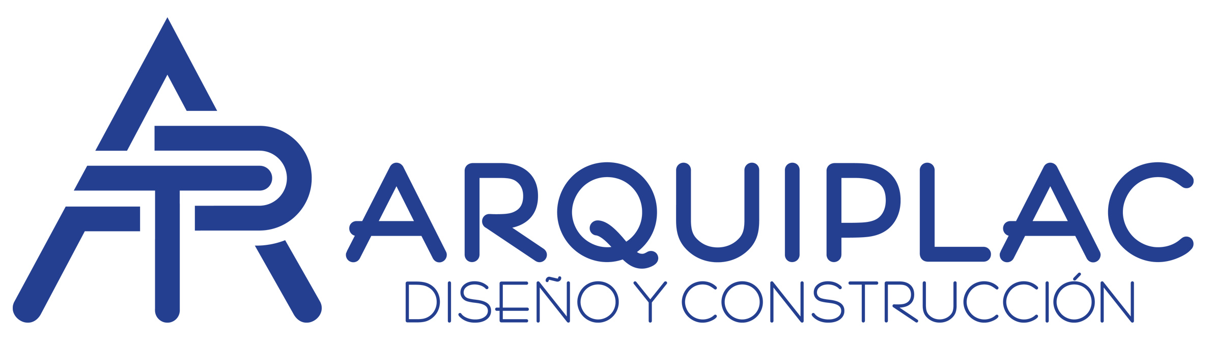 Colconstruccion empresas de construccion en colombia - Empresas de construccion valencia ...